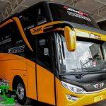 Sewa Bus Pariwisata di Malang Termurah