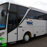 Sewa Bus Pariwisata di Bojonegoro