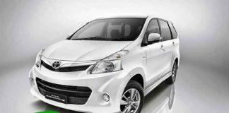 Rental Mobil di Madiun Murah Terbaru Terbaik
