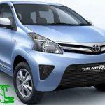 Daftar Harga Sewa Rental Mobil di Jombang Murah Terbaik Terbaru