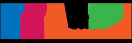 Logo Trans Wisata Bromo